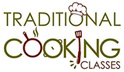Traditional Cooking Classes